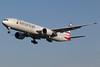 N728AN | Boeing 777-323/ER | American Airlines