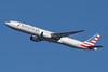 N723AN | Boeing 777-323/ER | American Airlines