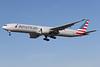 N720AN | Boeing 777-323/ER | American Airlines