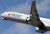 N718AN | Boeing 777-323/ER | American Airlines