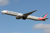 N724AN | Boeing 777-323/ER | American Airlines
