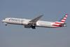N824AN | Boeing 787-9 | American Airlines
