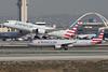 N114NN | N831AA | Airbus A321-231 | Boeing 787-9 | American Airlines