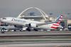 N830AN | Boeing 787-9 | American Airlines