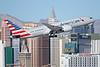 N811AB | Boeing 787-8 | American Airlines