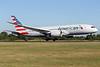 N803AL | Boeing 787-8 | American Airlines