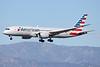N805AN | Boeing 787-8 | American Airlines