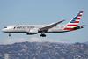 N800AN   Boeing 787-8   American Airlines