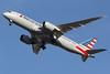 N801AC   Boeing 787-8   American Airlines