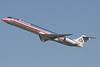 N9413T | McDonnell Douglas MD-83 | American Airlines