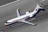 N866AS   Bombardier CRJ-200ER   American Eagle