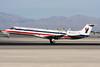 N822AE | Embraer ERJ-140LR | American Eagle (Envoy Air)