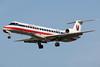 N856AE | Embraer ERJ-140LR | American Eagle (Envoy Air)