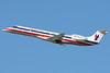 N812AE | Embraer ERJ-140LR | American Eagle (Envoy Air)