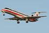 N853AE | Embraer ERJ-140LR | American Eagle (Envoy Air)