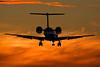 Embraer ERJ-140LR | American Eagle (Envoy Air)
