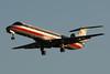 N851AE | Embraer ERJ-140LR | American Eagle (Envoy Air)