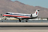 N849AE | Embraer ERJ-140LR | American Eagle (Envoy Air)