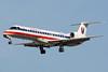 N846AE | Embraer ERJ-140LR | American Eagle (Envoy Air)