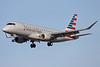 N216NN | Embraer ERJ-175LR | American Eagle (Compass Airlines)