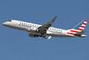 N210NN | Embraer ERJ-175LR | American Eagle (Compass Airlines)