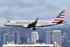 N202NN | Embraer ERJ-175LR | American Eagle (Compass Airlines)