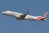 N204NN | Embraer ERJ-175LR | American Eagle (Compass Airlines)