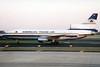 N194AT   Lockheed L1011-385-1-15 Tristar 100   American Trans Air
