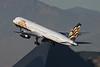 N520AT | Boeing 757-23N | American Trans Air
