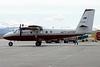 C-FASQ | de Havilland Canada DHC-6-100 Twin Otter | Arctic Sunwest
