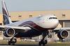 5N-JIC | Airbus A330-223 | Arik Air