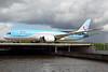 PH-TFM | Boeing 787-8 | Arkefly