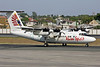 RP-C2915   de Havilland Canada Dash 7-102   Asian Spirit