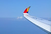 HL7578 | Airbus A350-941 | Asiana Airlines