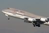 HL7414 | Boeing 747-48EM | Asiana Airlines