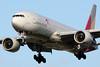HL7500 | Boeing 777-28E/ER | Asiana