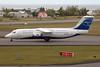 OY-RCC | British Aerospace Avro RJ100 | Atlantic Airways