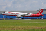 TC-ETJ | Airbus A321-231 | atlasglobal