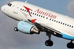 OE-LDD   Airbus A319-112   Austrian Airlines