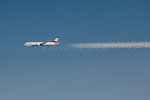 OE-LPC   Boeing 777-2Z9/ER   Austrian Airlines