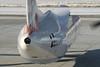 OE-LTL | Bombardier DHC 8-314 | Austrian Arrows