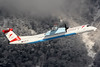 OE-LGJ | Bombardier DHC 8-402Q | Austrian Arrows