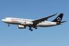 N942AV | Airbus A330-243 | Avianca