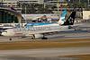 N342AV | Airbus A330-243 | Avianca