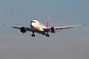N793AV | Boeing 787-8 | Avianca