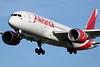 N796AV | Boeing 787-8 | Avianca