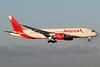 N791AV | Boeing 787-8 | Avianca