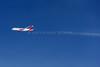 Boeing 787-8 | Avianca