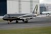 LY-COM | Airbus A320-212 | Avion Express