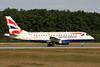 G-LCYF   Embraer ERJ-170-100LR   British Airways CityFlyer